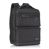 Чоловічий рюкзак Hedgren NEXT HNXT04/003