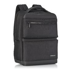 Мужской рюкзак Hedgren NEXT HNXT04/003