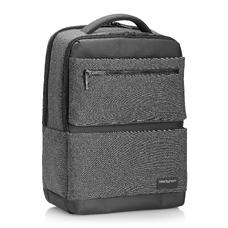 Мужской рюкзак Hedgren NEXT HNXT04/214