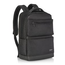 Мужской рюкзак Hedgren NEXT HNXT05/003
