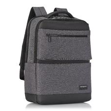 Мужской рюкзак Hedgren NEXT HNXT05/214