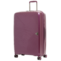 Большой чемодан March Gotthard 1201/22