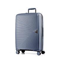 Большой чемодан March Gotthard 1201/48