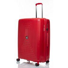 Большой чемодан March Carree 1241/02