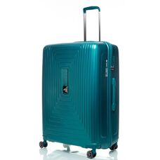 Большой чемодан March Carree 1241/23