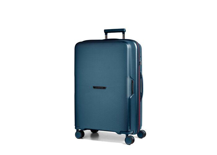 Большой чемодан  March Bel Air 1291/74
