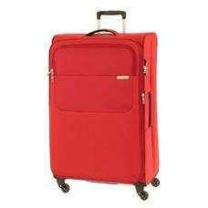 Большой чемодан March Carter SE 2201/01