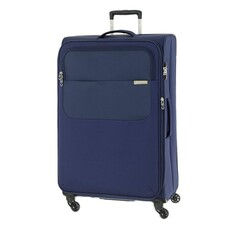 Большой чемодан March Carter SE 2201/04