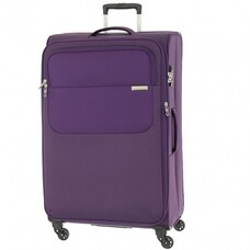 Большой чемодан March Carter SE 2201/05