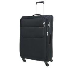 Большой чемодан March Carter SE 2201/07
