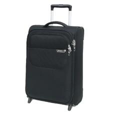Маленький чемодан  March Carter SE 2203/07