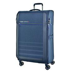 Большой чемодан March Sigmatic 2991/04
