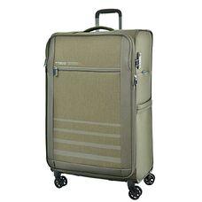 Большой чемодан March Sigmatic 2991/06