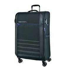 Большой чемодан March Sigmatic 2991/07