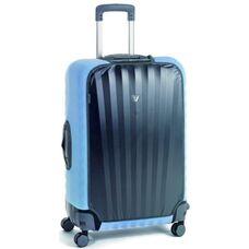 Чехол для чемодана Roncato Travel Accessories 409085/00