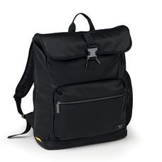 Городской рюкзак из экокожи Roncato BROOKLYN 412050/01