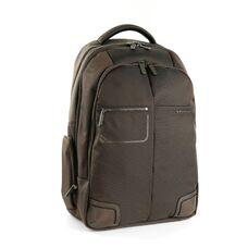 Мужской деловой рюкзак Roncato Wall Street 412153 44