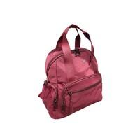 Женский рюкзак Roncato Bloom 412558/05