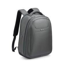 Деловой мужской рюкзак Roncato Work 412734 22