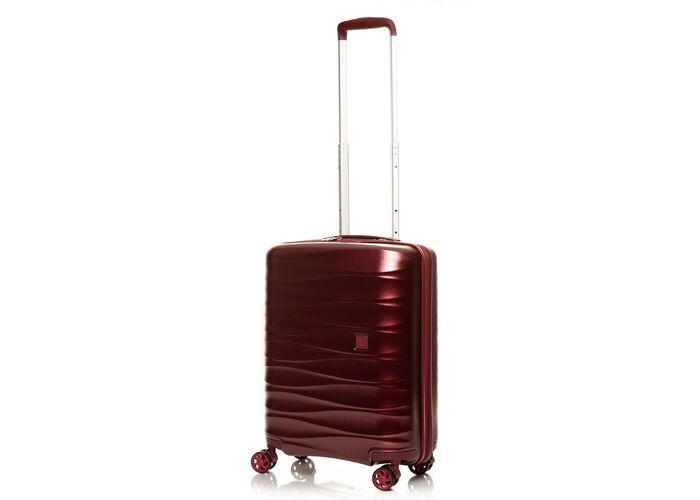 Маленький чемодан Roncato Stellar 414703/89
