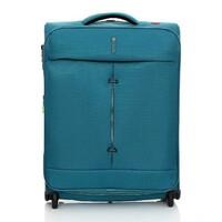 Средний чемодан Roncato Ironik 415102/67