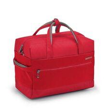 Дорожная сумка Roncato Sidetrack 415266/09