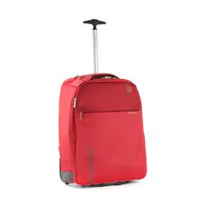 Рюкзак на колесах Roncato Speed 416117/09