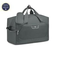 Дорожная сумка-ручная кладь для Ryanair Roncato Joy 416206/22