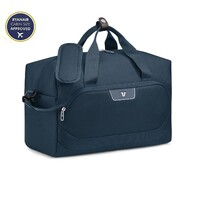 Дорожная сумка-ручная кладь для Ryanair Roncato Joy 416206/23
