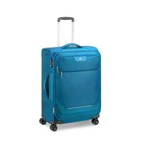 Средний чемодан с расширением Roncato Joy 416212/08