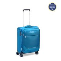 Маленький чемодан с расширением, ручная кладь для Ryanair Roncato Joy 416213/08