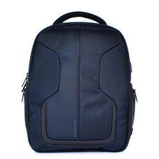 Мужской рюкзак Roncato Surface 417220 23