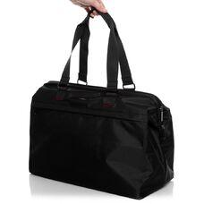 Дорожная сумка  Roncato Start 419005/01