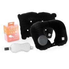 Комплект для путешествия Roncato Accessories 419012/01