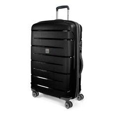 Большой чемодан Modo by Roncato Starlight 2.0 423401/01