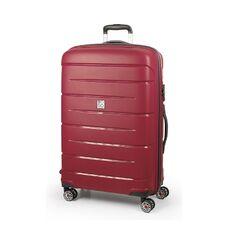 Большой чемодан Modo by Roncato Starlight 2.0 423401/89