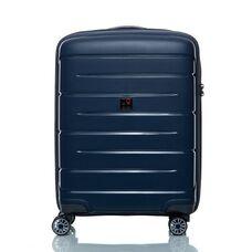 Средний чемодан Modo by Roncato Starlight 2.0 423402/23