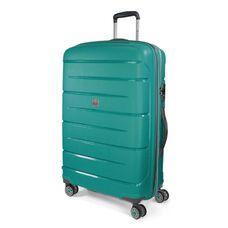 Средний чемодан Modo by Roncato Starlight 2.0 423402/87