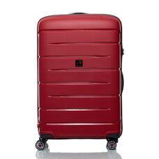 Средний чемодан Modo by Roncato Starlight 2.0 423402/89