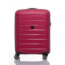 Маленький чемодан Modo by Roncato Starlight 2.0 423403/59