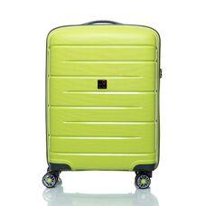 Маленький чемодан Modo by Roncato Starlight 2.0 423403/77