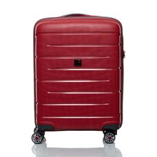 Маленький чемодан Modo by Roncato Starlight 2.0 423403/89