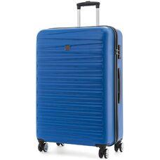 Большой чемодан Modo by Roncato Houston 424181/08