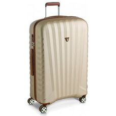 Большой чемодан Roncato E-lite 5221/0426