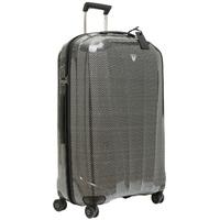 Большой чемодан Roncato We Are Glam 5951/0164