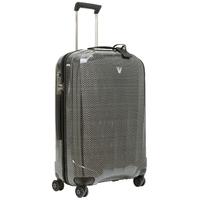 Средний чемодан Roncato We Are Glam 5952/0164