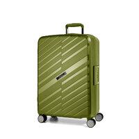 Маленький чемодан на защелках March Bon Voyage 6003/23