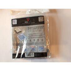 Вакуумный пакет для одежды размер M Roncato Accessories 409176