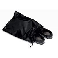 Чехол для обуви Roncato Accessories 409187/01