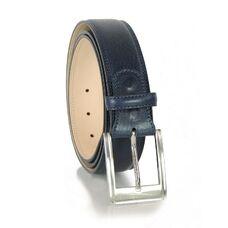 Кожаный ремень Acciaio Сinture Boutique 9603B